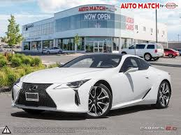 Used Cars & Trucks For Sale In Barrie ON - Jackson's Toyota Used Oowner 2015 Lexus Ls 460 Awd In Waterford Works Nj 2011 Rx 350 For Sale Columbia Sc 29212 Golden Motors Cars West Wareham Ma 02576 Akj Auto Sales Enterprise Car Certified Trucks Suvs 2018 Lx 570 Review 2017 Gs Near Fairfax Va Pohanka Of Cerritos Pembroke Pines Fl Dealership For Reviews Pricing Edmunds Consignment San Diego Private Party Auto Sales Made Easy And Ls500 Photos Info News Driver