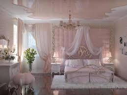 chambre poudré beautiful deco chambre poudre pictures matkin info matkin