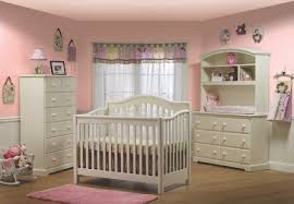 Sorelle Verona Dresser And Hutch by Kiddie World U2013 Kids Furniture Super Store Largest Selection Of