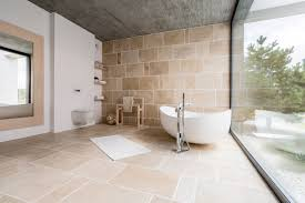 Bathroom Tile | 7 Bold Bathroom Tile Designs - Trinity Surfaces ... 2019 Tile Flooring Trends 21 Contemporary Ideas The Top Bathroom And Photos A Quick Simple Guide Scenic Lino Laundry Design Vinyl For Traditional Classic 5 Small Bathrooms Victorian Plumbing How I Painted Our Ceramic Floors Simple 99 Tiles Designs Wwwmichelenailscom 17 That Are Anything But Boring Freshecom Tiled Showers Pictures White Floor Toilet Border Shower Kitchen Cool Wall Apartment Therapy