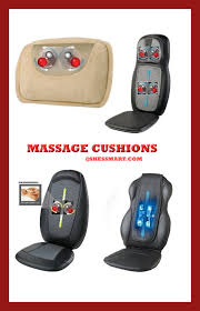 Massage Pads For Chairs by Back Massage Pads For Chairs 100 Images Amazon Com Five Star
