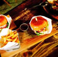 Sofa King Juicy Burger by Bing 160 Photos U0026 65 Reviews Burgers No 9 Alley 5 Lane