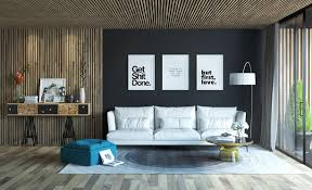 Hipster Room Decor Online by 26 Living Rooms That Put A Unique Spin On What Modern Means