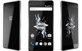e Plus X Launched in Nepal Booking Now Open via Kaymu