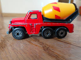 Old Tonka Toy Truck | Old Matchbox Cars, Trucks And Toys Fro… | Flickr Old Tonka Toy Jeep Dump Truck Collectors Weekly Tonka Trucks Toysrus Kustom Make Vintage Toy Truck 2500 Via Etsy Old Time Toys Ideas 1950s Toys Dump Pressed And 50 Similar Items Classic Steel Stake Farm Wwwkotulascom Free Rc Adventures Radio Controlled 4x4 Ming Youtube Cars Bottom Check Out The Mighty Ford F750 The Fast Lane