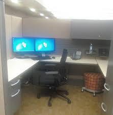 Front Desk Agent Salary Las Vegas by Delta Dental Plans Association Salaries Glassdoor