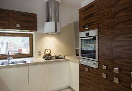 100 Small Kitchen Design Tips Space Saving Ideas For