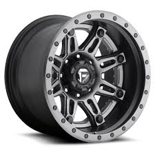 FUEL 2 PIECE WHEELS D232 - HOSTAGE II MATTE BLACK Anthracite Truck ... Off Road Wheels After Market Alloy Wheelsbead Lock 4x4 4x4 Tyres And More From Silverline Wheels Tyres In Warwick Dynamic Rims Perth Tjm First Look Hot Hwc Series 13 Real Riders 83 Chevy Silverado 44 Tires Packages Best Truck Resource Lifted Ram 2500 On Rose Gold Meets A Horse Aoevolution Aftermarket Lifted Weld Racing Xt Light Truck 16 Inch Rim Polishing Machine 6 Tires For Sale Packages Oem Wheelstires On 4x2 Ford F150 Forum Community Of New 2015 Fuel Offroad Trucks Dually Deep Lip Wiki Fandom Powered By Wikia