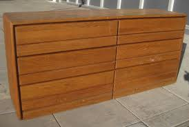 Vintage Tiger Oak Dresser by Furniture Sleeper Sofa Big Lots Bobs Dressers Uhuru Furniture