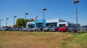 Chevrolet Dealer Near Orlando | %Dealership_Name%