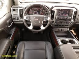 Gmc Replacement Parts Interior Admirably Used Gmc For Sale In Oxford ... Used 1988 Gmc 1500 Pickup Parts Cars Trucks Midway U Pull 2015 Sierra Subway Truck 1950 1 Ton Pickup Jim Carter Oldgmctruckscom Section 2500 Mccluskey Automotive Busbee Google Partner Broadstreet Consulting Seo Shortline Buick New Auto Service Aurora 2004 3500 Work Quality Oem Replacement 1997 T7500 Door For Sale 555714 2009 Z71 Crew Cab 4x4 Trailer Tow Chrome Step 471955