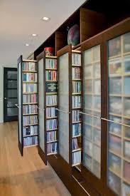 So Cool Space Saving Bookshelf Now Only To Have The Home For This More Books Fill It Up