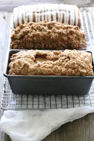 Halls Pumpkin Patch Colleyville Texas by 3 Easy Quick Bread Recipes That You Can Actually Make On A