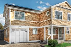 what to about building an addition above a garage