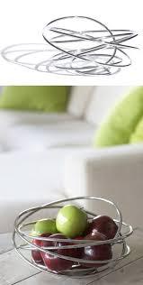 15 Modern Fruit Bowls BowlRestaurant KitchenHotel BedroomsFruit BowlsKitchen WareCreative DesignKitchen