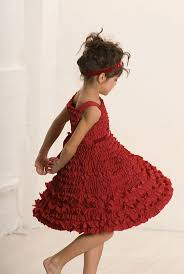 31 best kids clothes images on pinterest girls dresses flower