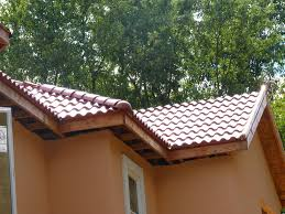 4 steps to tile roofing maintenance lgc roofing