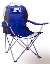 22. 4 Position Bud Light Backpack Chair Walmart Com, Bud ... Rocker Gaming Chair Walmart Desk Chairs X Photos Video Game Lionslagosptclub 21 Pedestal With Bluetooth Fniture Beautiful Zqracing Gamer Series Best Gaming Chairs 2019 Premium And Comfy Seats To Play Wireless Pro Ii Bckplatinum Creative Home Ideas Mcracer I Test Se Speaker For Remarkable Deal On Bravo White