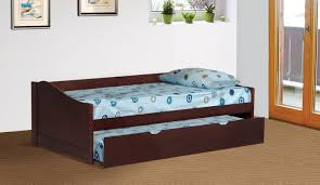 Bedroom Exciting Teen Bedroom Decoration Using Ikea Trundle Bed