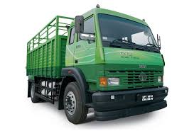 Trucks   Tata Trucks To Get Upto Rs 5 Lakh Discount   Trk ... Discount Offers Glory Carpet Cleaning East Hartford Ct Disuntvantruckcom Vs Swivelsruscom Swivel Adapters Review Truck Trailer Vinyl Wrap Gallery Bay Area Wraps Vantech Steel Van Ladder Rack Ramps Service Utility Trucks For Sale N Magazine Car Rental Deals Coupons Discounts Cheap Rates From Enterprise Moving Cargo And Pickup Pita Grill Mobile Look Out For Us Tile City Van Truck Suv Rv Your Sprinter Discount Accessory Store By Reviews Movers Canada Enjoy Some Black Friday Discounts On Across The Entire Site