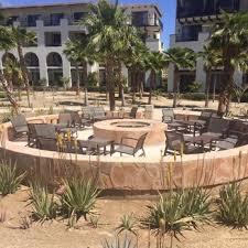 Los Patios San Antonio Tx Menu by Secrets Puerto Los Cabos 599 Photos U0026 101 Reviews Resorts Av