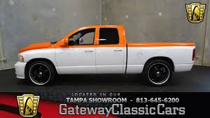 TPA 778 - 2002 Dodge Ram 1500 Quad Cab Supercharged 408 CID V8 5 ... Sold 2002 Dodge Ram 1500 Slt In Spokane An Evolved A Evolves Into A Real Beast Used 2500 59l Parts Sacramento Subway Truck Diesel Bombers Trucks Better Off Modified Baby Photo Image Gallery Crepp74 Quad Cabshort Bed Specs Photos Pickup Information And Photos Zombiedrive 3500 Long City Montana Motor Mall Conqyourfear R3500quadcablaramiepickup4d8ft Buyers Guide The Cummins Catalogue Drivgline David Van Mill Flickr
