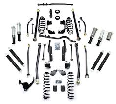 Suspension | Long Arm Lift Kits 4806629075 Rh Suspension Arm Upper For Hiace Truck Lyy101 1951 Mercury No Limit Eeering Installs Trailing Arm Rear Gm Ifs Steering Fix Cognito Upgrades Truck Install Shoebox Ford Ridetechcom Air Ride Technologies Bds 1520f 4 Coilover Radius Suspension Lift Kit Cpps Tubular Control Install For 631987 Chevy Trucks Hot 2005 Gmc Sierra Sport Transformation Hey Tgc Fans Check Out This Ram Dually From Sema 2015 Ric Flickr China Container Ushape Glass Loading 2006 F350 Bait The Hook Photo Image Gallery Set Rizonhobby