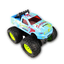 100 Monster Jam Trucks Toys Amazoncom Toy Car For 3 Year Old Boys Car Toy For 26 Year Old