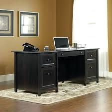 Desk With Filing Drawer Medium Size fice Wall Cabinets Cool