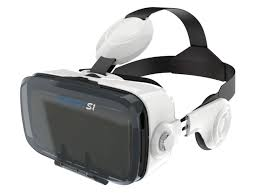 ORION S1 VIRTUAL REALITY VR for IPH end 6 23 2018 12 15 PM
