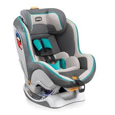 Booster Seat Walmart Orlando by Chicco Nextfit Zip Convertible Car Seat Amuletta Babies