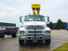 New & Used Sterling Trucks For Sale Trucks Wallpaper 44 New Used Sterling For Sale Truck Show 2010 Equipment Resource Group Wei D50s And Package Sale In Australia Hub Cversions In California For On Buyllsearch 235 Ton Terex Bt4792 Freightliner Trucks Recalled Over Front Axle Issue Unit Bid 51 2006 Truck With Digger Derrick Boom Sterling Trucks For Sale