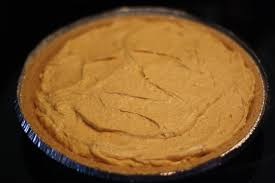 Pumpkin Fluff Weight Watchers Dessert Recipe by Making Mama U0027s Kitchen Pumpkin Fluff Pie
