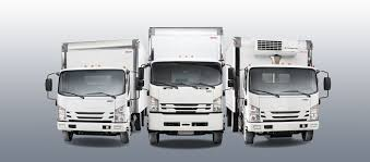 100 Used Box Trucks For Sale By Owner Compare Isuzu