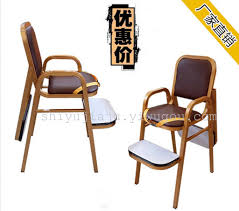 Supply Factory Direct Hotel Bao Baoyi Child Dining Chair Babe- Plastic Folding Chairs As Low 899 China Camping Chair Manufacturers Factory Suppliers Madechinacom Kids Tables Sets Walmartcom Quality Medical Fniture For Exceptional Patient Care Custom Hotel Breakfast Room Fniture Table And Chairs Ht2238 New Set Of 2 Zero Gravity Recling Yard Bench With Holder Buy Table Blow Molded Trestle Nz Windsor Teak Official Site Grade A Plantation Foldable Top Quality Direct Factory Star