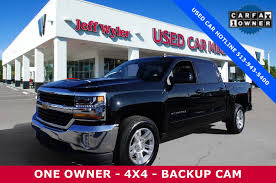 100 Chevy Hybrid Truck Used Chevrolet Silverado 1500 For Sale Nationwide Autotrader