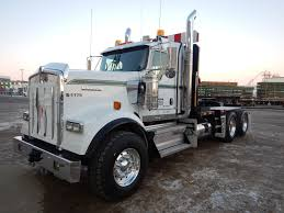 Equipment Rental Edmonton | Myshak Group Of Companies Warn Winches Accsories The Home Depot D2595_winchodge_jdan_carrietow_truck_for_sale Eastern Electric Winch 12v 4x4 13500 Lb Winchmax Brand Recovery Off Road 1999 Freightliner Fl80 Winch Truck For Sale Sold At Auction Electric Winch For Truck Suppliers And T800 Heavy Spec Truck Dogface Heavy Equipment Sales Leyland Daf Ex Military Sale Export Price Oil Field Western Star 2007 4900fa Youtube Xbull 12000lbs Towing Trailer Steel Cable Custom Twin Axle Car Van Tilt And Slide Trailer Jerrdan 1981 Autocar Dc9964 Auction Or Lease Covington