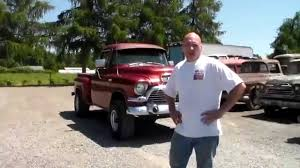 Classic Truck Rescue 1957 GMC Deluxe Cab Napco 4X4 - YouTube 1957 Gmc 150 Pickup Truck Pictures 1955 To 1959 Chevrolet Trucks Raingear Wiper Systems 12 Ton S57 Anaheim 2013 Gmc Coe Cabover Ratrod Gasser Car Hauler 1956 Chevy Filegmc Suburban Palomino 100 Show Truck Rsidefront 4x4 For Sale 83735 Mcg Build Update 02 Ultra Motsports Llc Happy 100th Gmcs Ctennial Trend Hemmings Find Of The Day Napco Panel Daily Pickup 112 With Dump Bed Big Trucks Bed