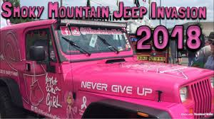 Smoky Mountain Jeep Invasion Outdoor Venue 2018 - YouTube Smoky Mountain Shootout Kentucky Invitational Tennsees Great Mountains National Park Foster Travel New Western Star 4900 Trucks Fsbts4900ex 4900xd Falling Tree In Hits Truck Clawson Truck Center Clawsontrucks Twitter F100 Supertionals Show Returns To Pigeon Forge This Spring Jeep Invasion Tennessee Train Tour Bus At Nantahala Outdoor Man Dies Collision Smokies 4th Fatality This Year Trailer Outlet Home Facebook Chrysler Dodge Ram Vehicles For Sale The Hot Air Ballon Festival Townsend