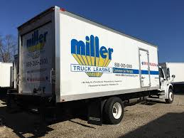 MED & HEAVY TRUCKS FOR SALE 16 Stakebed W Liftgate Pv Rentals Top 10 Reviews Of Budget Truck Rental Galpin Studio Specializing In New Vehicles Any Make 2018 Hino 155 16ft Box With Lift Gate At Industrial Uhaul 26ft Moving Commercial By United Centers How To Operate Youtube Liftgate Awesome Surgenor National Leasing Best Flatbed Dels Box Van Trucks For Sale