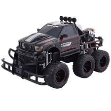 Costway | Rakuten: Costway 1/10 4CH RC Monster Truck Electric ... Daymart Toys Remote Control Max Offroad Monster Truck Elevenia Original Muddy Road Heavy Duty Remote Control 4wd Triband Offroad Rock Crawler Rtr Buy Webby Controlled Green Best Choice Products 112 Scale 24ghz The In The Market 2017 Rc State Tamiya 110 Super Clod Buster Kit Towerhobbiescom Rechargeable Lithiumion Battery 96v 800mah For Vangold 59116 Trucks Toysrus Arrma 18 Nero 6s Blx Brushless Powerful 4x4 Drive