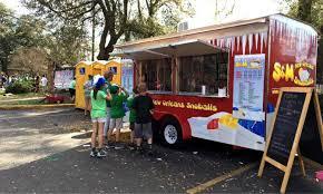 The Lunch Box- Food Trucks Catering Houston, Texas | Food Trucks ...