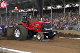 Classes – Power Pull Nationals Ppl National Tractor And Truck Pulls Spotted Pull The Wilson Times Ntpa Sanctioned Family Fun Wcfuriercom Shippensburg Community Fair Truck Tractor Pulls Coming To Michigan Intertional Wright County July 24th 28th Return For 10th Year At County Fair Local Azalea Festival Dailyjournalonlinecom Illini State Pullers Lindsay Tx Concerts Home Facebook