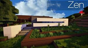 maison de luxe minecraft construire une maison moderne minecraft maison françois fabie