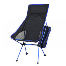 High-back Ultra Portable Camping Chair – Sunday Funday Gear Ultra Durable High Back Chair Ozark Trail Folding Quad Camping Costway Outdoor Beach Fniture Amazoncom Cascade Mountain Tech Lweight Rhinorack Adjustable Timber Ridge Ergonomic Support 300lbs With Highback Ultra Portable Camping Chair Sunday Funday Gear Kampa Xl Various Colours Flubit Marchway Portable Travel Chairs For Adults Camp Bed Tents Foldable Robens Obsver Granite Grey Simply Hike Uk Sandy Low From Camperite Leisure