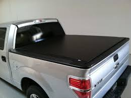 2015-2018 F150 Truxedo Lo Pro QT Tonneau Cover (6.5 Ft Bed) 598301