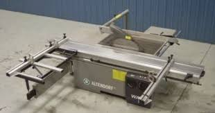 Used Woodworking Machinery For Sale In Germany by Used Woodworking Machinery For Sale With New Creativity Benifox Com