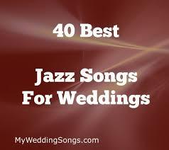 best 25 jazz songs ideas on songs jazz
