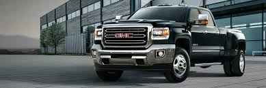 Gmc Heavy Duty Trucks – Cool Car Pictures Used Gmc Sierra Diesel Trucks Near Edgewood Puyallup Car And Truck News Lug Nuts Photo Image Gallery 4x4s Festival City Motors Pickup 4x4 Gmc For Sale 2500 Elegant 2015 Heavy 2018 2500hd Review Dealer Reading Pa Jim Tubman Chevrolet Sierra 3500 Hd Wins Heavy Duty Challenge Canyon Driving Truckon Offroad After Pavement Ends All Terrain 20 Chevy Silverado Protype Caught In The Wild Or Is It Duty Base 4x4 For In 1998 C6500 Dump Truck Diesel Non Cdl At More Buyers Guide Power Magazine