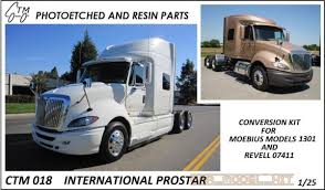 International Prostar Conversion Kit - Czech Truck Model | Car ... Intertional Prostar Wikipedia 2010 Intertional Prostar For Sale 1018 Treloar Transport Opts Again For Trucks Heavy Vehicles Used 2008 Heavy Duty Truck 10 2013 Premium Everett Wa Vehicle Details 2017 1401 125 Moebius Truck Plastic Model Kit 1301 Trucks 2014 Prostar 2011 399171b Drivenow Used Eagle Sale In Bellingham By Dealer 4913